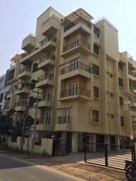 1700 sqft, 3 bhk Apartment in Builder Project Gotri Road, Vadodara at Rs. 12000