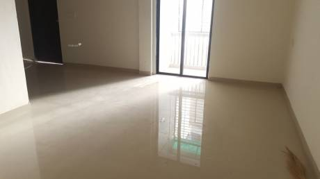 1000 sqft, 2 bhk Apartment in Builder Project Gotri Road, Vadodara at Rs. 8000