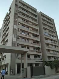 1800 sqft, 3 bhk Apartment in Builder Project Vasana Bhayli Road, Vadodara at Rs. 13000