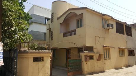 2000 sqft, 3 bhk Villa in Builder Project Vasna Road, Vadodara at Rs. 20000