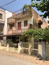 2050 sqft, 3 bhk Villa in Builder Project Subhanpura, Vadodara at Rs. 95.0000 Lacs