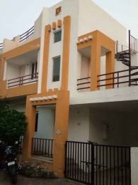 1500 sqft, 3 bhk Villa in Builder Project Gotri, Vadodara at Rs. 13000