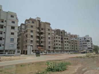 1800 sqft, 3 bhk Apartment in Builder Project Gotri Road, Vadodara at Rs. 15000