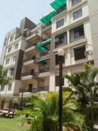 1500 sqft, 3 bhk Apartment in Builder Project Vasana Bhayli Road, Vadodara at Rs. 10000