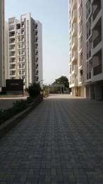2802 sqft, 4 bhk Apartment in Builder Project Gotri Road, Vadodara at Rs. 75.6540 Lacs