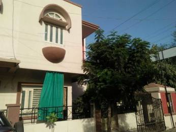 1250 sqft, 3 bhk Villa in Builder Project Gotri Road, Vadodara at Rs. 20000