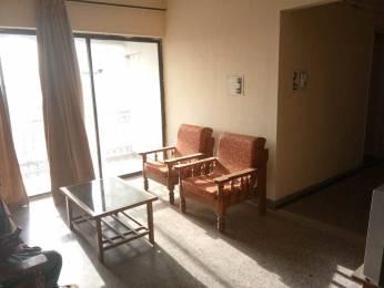 1400 sqft, 2 bhk Apartment in Builder Project Gotri, Vadodara at Rs. 14000