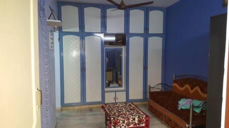 1560 sqft, 3 bhk Villa in Builder Project Vasna Road, Vadodara at Rs. 1.1000 Cr