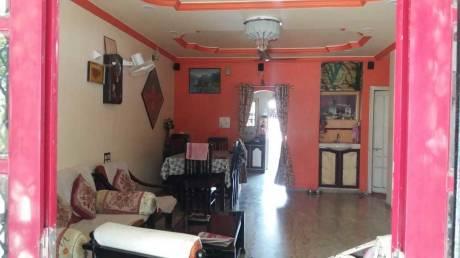 2350 sqft, 4 bhk Villa in Builder Project Gotri Road, Vadodara at Rs. 1.1100 Cr