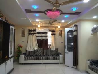 2000 sqft, 2 bhk Apartment in Builder Project Nizampura, Vadodara at Rs. 32000