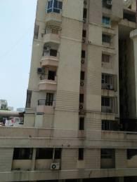 1260 sqft, 2 bhk Apartment in Builder Project Subhanpura, Vadodara at Rs. 14000