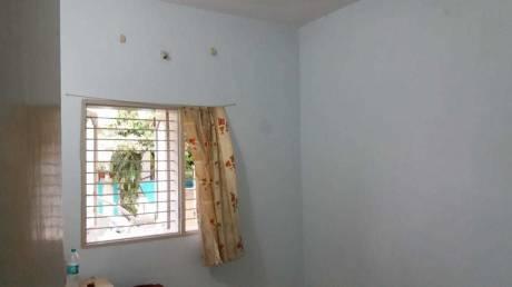 1000 sqft, 2 bhk Villa in Builder Project Gotri Road, Vadodara at Rs. 55.0000 Lacs