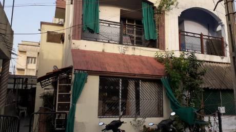 1200 sqft, 2 bhk Villa in Builder Project New sama road, Vadodara at Rs. 52.0000 Lacs