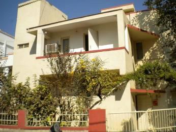 2200 sqft, 4 bhk Villa in Builder Project Rajesh Tower Road, Vadodara at Rs. 80.0000 Lacs