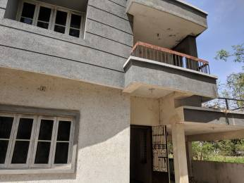 2400 sqft, 4 bhk Villa in Builder Project Gotri Road, Vadodara at Rs. 20000