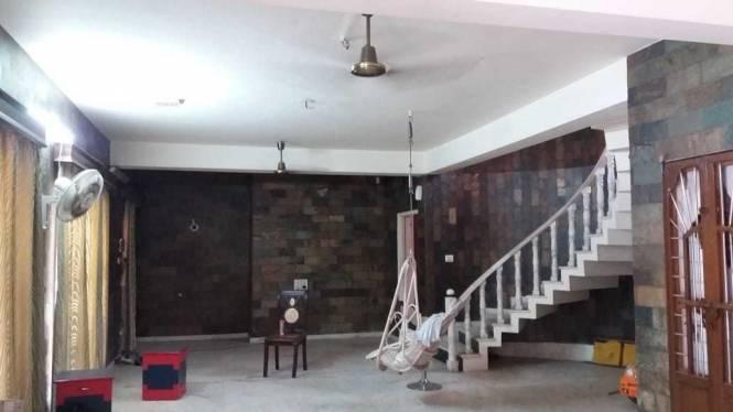 4000 sqft, 5 bhk Villa in Builder Project Vasna Road, Vadodara at Rs. 3.2000 Cr