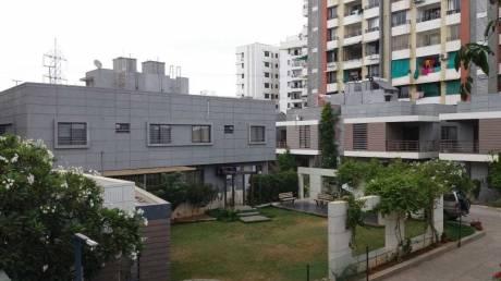 2600 sqft, 4 bhk Villa in Builder Project Vasana Bhayli Road, Vadodara at Rs. 1.3500 Cr