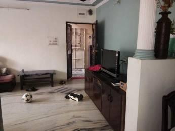 1500 sqft, 3 bhk Apartment in Builder Project Gotri, Vadodara at Rs. 50.0000 Lacs
