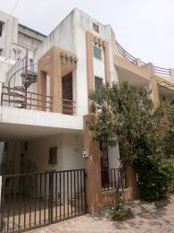 1700 sqft, 3 bhk Villa in Builder Narayan Garden Gotri, Vadodara at Rs. 65.0000 Lacs