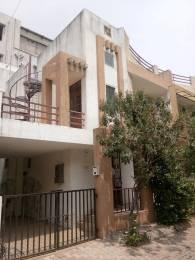 1700 sqft, 3 bhk Villa in Builder Narayan Garden Gotri, Vadodara at Rs. 65.0000 Lacs