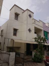 1500 sqft, 3 bhk Villa in Builder Project Gotri Road, Vadodara at Rs. 11000