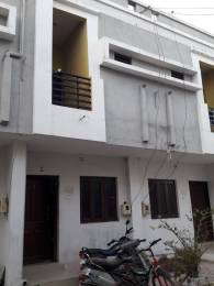 1000 sqft, 2 bhk Villa in Builder Project Atladara, Vadodara at Rs. 30.0000 Lacs