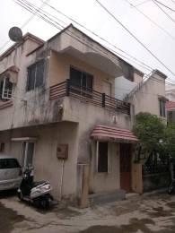 1300 sqft, 3 bhk Villa in Builder Project Hari Nagar, Vadodara at Rs. 50.0000 Lacs