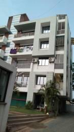 1600 sqft, 3 bhk Apartment in Builder Project Gotri Road, Vadodara at Rs. 70.0000 Lacs