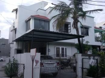 1545 sqft, 4 bhk Villa in Builder Project Subhanpura, Vadodara at Rs. 1.3000 Cr