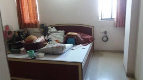 1700 sqft, 3 bhk Apartment in Builder Project Gotri, Vadodara at Rs. 65.0000 Lacs