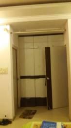 1580 sqft, 3 bhk Apartment in Builder Project Gotri Road, Vadodara at Rs. 70.0000 Lacs