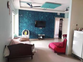 1300 sqft, 3 bhk Apartment in Builder Project Atladara, Vadodara at Rs. 28.0000 Lacs