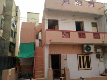 900 sqft, 3 bhk Villa in Builder Project Subhanpura, Vadodara at Rs. 35.0000 Lacs