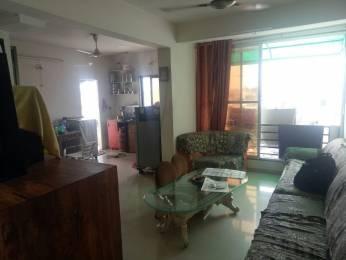 1200 sqft, 2 bhk Apartment in Builder Project Manjalpur, Vadodara at Rs. 28.0000 Lacs