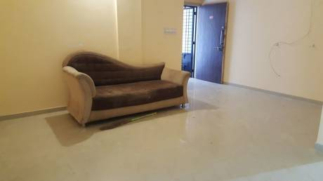 1800 sqft, 3 bhk Apartment in Builder Project Vasna Road, Vadodara at Rs. 35.0000 Lacs