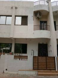 1700 sqft, 3 bhk Villa in Builder Project Gotri, Vadodara at Rs. 54.9900 Lacs