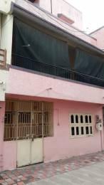 1325 sqft, 3 bhk Villa in Builder Project Hari Nagar, Vadodara at Rs. 60.0000 Lacs