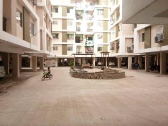 1600 sqft, 3 bhk Apartment in Builder Project Gotri, Vadodara at Rs. 32.5000 Lacs