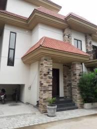 2300 sqft, 3 bhk Villa in Builder Project Bill Road, Vadodara at Rs. 78.0000 Lacs