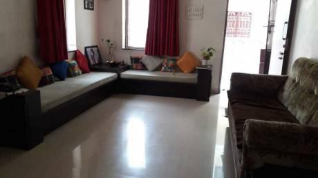 1500 sqft, 3 bhk Villa in Builder Project Subhanpura, Vadodara at Rs. 75.0000 Lacs