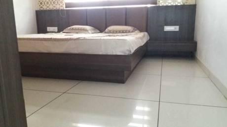 2658 sqft, 4 bhk Apartment in Builder Project Alkapuri, Vadodara at Rs. 1.3000 Cr