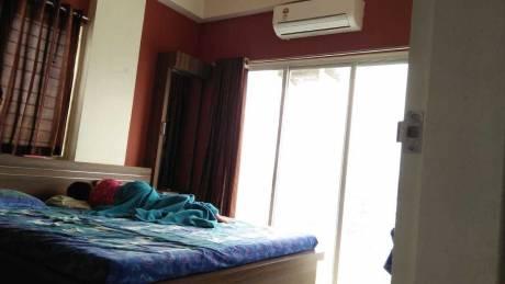 1100 sqft, 2 bhk Apartment in Builder Project Gotri, Vadodara at Rs. 38.0000 Lacs