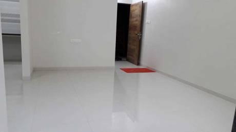 1375 sqft, 3 bhk Apartment in Builder Project Vasana Bhayli Road, Vadodara at Rs. 28.2500 Lacs