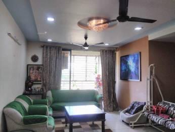 1740 sqft, 3 bhk Apartment in Builder Project Harni, Vadodara at Rs. 41.0000 Lacs