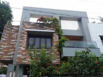 5400 sqft, 5 bhk Villa in Builder Project Hari Nagar, Vadodara at Rs. 5.5000 Cr