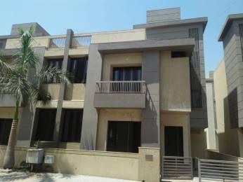 1950 sqft, 4 bhk Villa in Builder Project Vasana Bhayli Road, Vadodara at Rs. 65.0000 Lacs