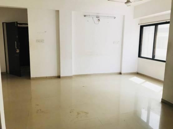 1850 sqft, 3 bhk Apartment in Builder Project Vasana Bhayli Road, Vadodara at Rs. 45.0000 Lacs