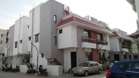 1650 sqft, 4 bhk Villa in Builder Project Gotri Road, Vadodara at Rs. 75.0000 Lacs