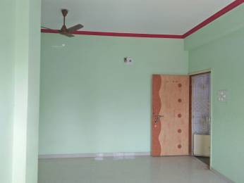 600 sqft, 1 bhk Apartment in Builder Project Gotri Road, Vadodara at Rs. 6500