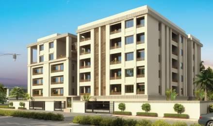 1950 sqft, 3 bhk Apartment in Builder Project Alkapuri, Vadodara at Rs. 85.0000 Lacs
